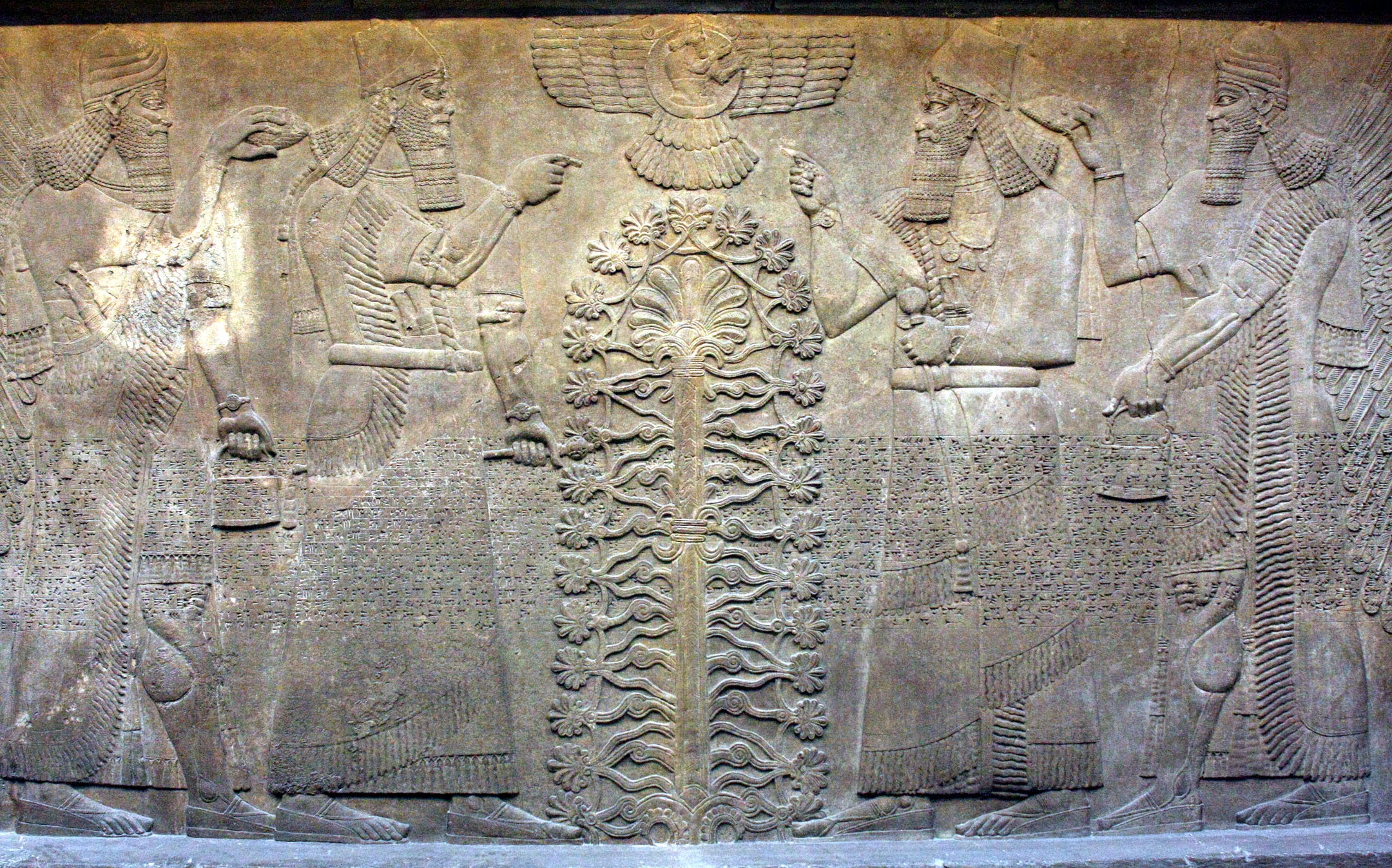 the contributions of the egyptian babylonian and sumerian civilizations They were both located in mesopotamia, modern day iraq the sumerians is the earliest known civilization in the world and is known as the cradle of civilization babylon camelater, and they used the sumerian language for religious ceremonies.